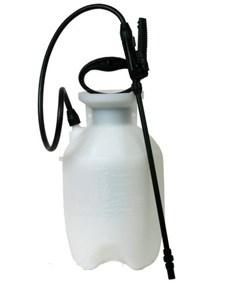 Chapin - Pump Sprayer