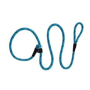 Weaver - Leash - Rope Slip Lead