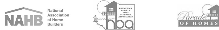 True North Building Company
