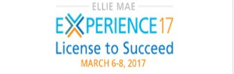Experience 17