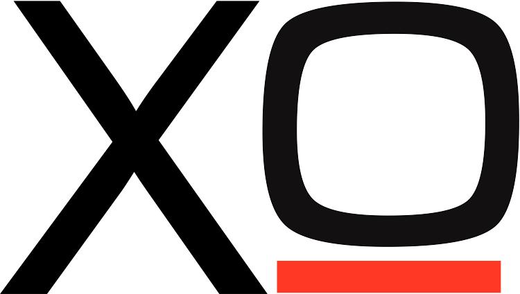 Xo Ventilation
