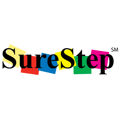 SureStep
