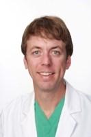 Sean P. O'Brien, M.D.