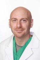 Andrew M. Terzian, M.D.