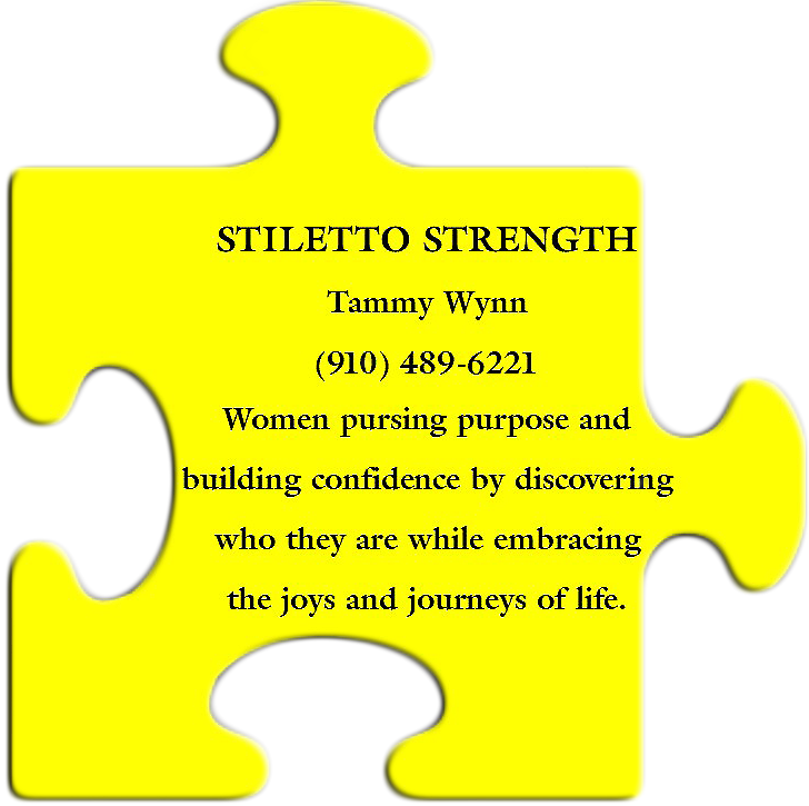 /Images/newbeginningschurch/site/images/Groups/STILETTO-new.png