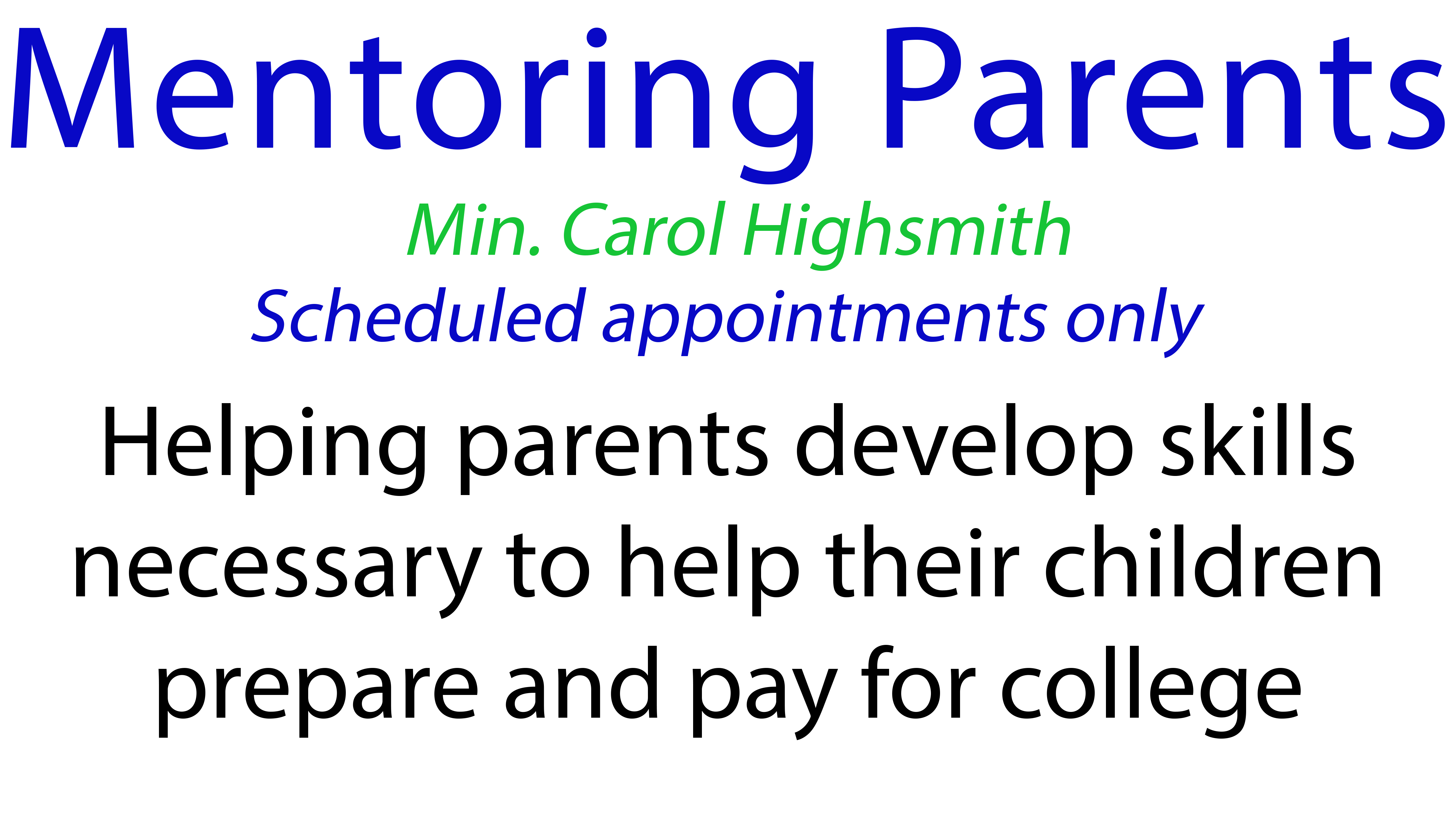 /Images/newbeginningschurch/site/images/groups/mentor_parents.png