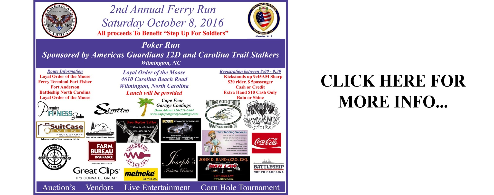 /Images/stepup/pdfs/2nd_Annual_Ferry_Run_AGMC_12D_Final.pdf