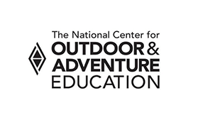 The National Center for Outdoor Adventure & Education