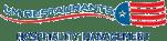 LM Restaurants - Hospitality Management