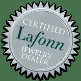 A Certified Lafonn Jewelry Dealer