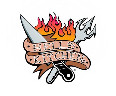 Hell S Kitchen Bar And Grill Hell S Kitchen Amp Bar In