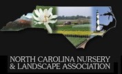 North Carolina Nursery & Landscape Association
