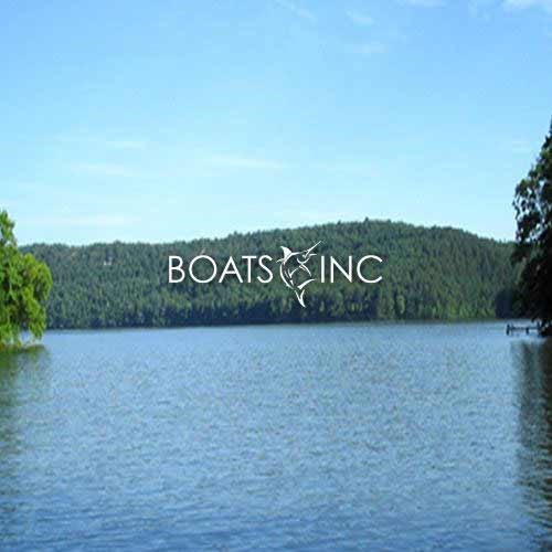 Boats, Inc of Morehead City