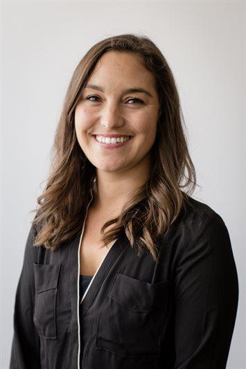 Kathleen D. Bukowsky, PA-C
