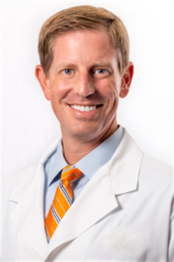 Christopher A. Merrell, MD