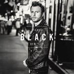 Dierks Bentley 'What The Hell Did I Say'