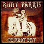 Rudy Parris 'Cowboy Cry'