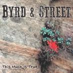 Byrd & Street  'Eighty Dollar Guita'