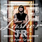 Joe Lasher, Jr.  'Tap a Little Tail Light'