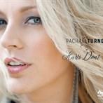 Rachael Turner 'Hurts Don't It'
