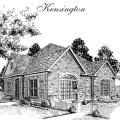 Kensington Two Bedroom Cottage