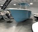2018 NauticStar 28XS All Boat