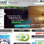 vss-home-telecom