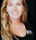 View The CENTURY 21 Sunset Realty Profile For Debbie Kinlaw