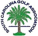 South Carolina Golf Association
