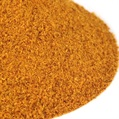 Aji Amarillo Chile Powder