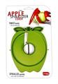 Apple Spiralizer 2 In 1