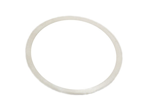 Carolina Coffee Technivorm Moccamaster Sealing Ring For Thermal Carafe
