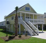107 Georgia Ave, Carolina Beach, NC