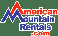 American Mountain Rentals