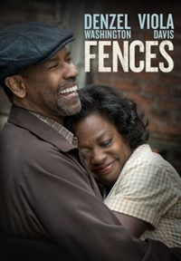 Fences - Now Playing on Demand