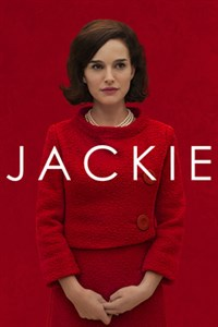 Jackie - Now Playing on Demand