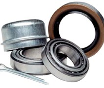 BEARING SET 1-3/8INX 1-1/16IN