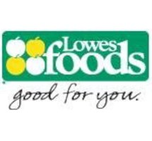 Lowes Foods Stores