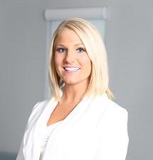 Salling & Tate Staff Member | Lauren B.