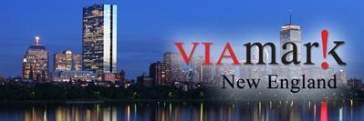 Viamark Boston, Massachusetts