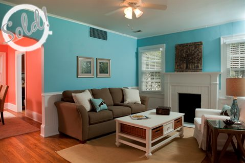 Just Perfect  Staging And More Home Decorating Real Estate House Decor
