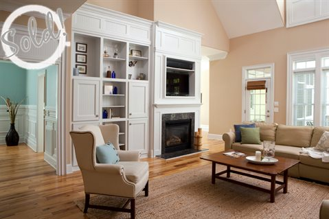 Agents We Recommend - Perfect! Decorating Real Estate Staging and ...