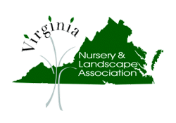 VA Nursery & Landscape Association