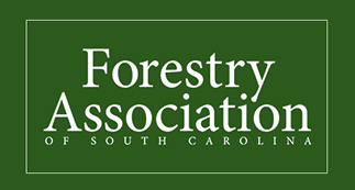 Forestry Association of SC