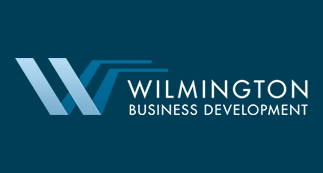 Wilmington Business Development