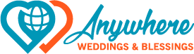 Anywhere Weddings