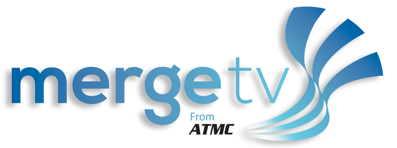 MergeTV