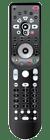 Standard Universal Remote