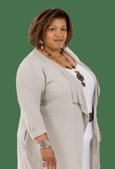 Tara Gannon, Accounts Development Executive