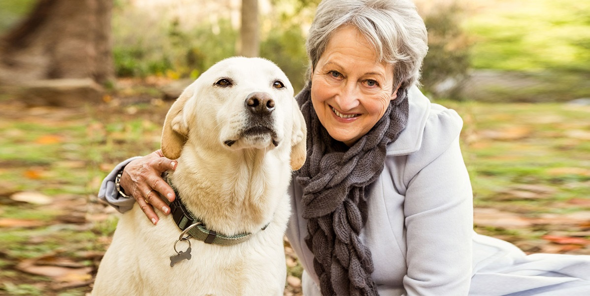 Carolina Retirement Planners